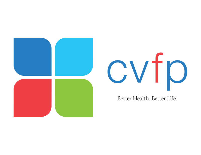 Collaborative Health Partners Virginia CVFP
